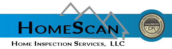 HomeScan Home Inspection Services LLC